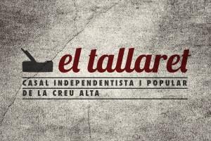 logo Tallaret2