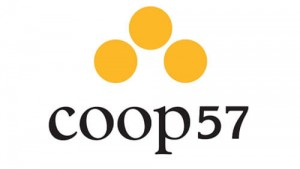 coop571
