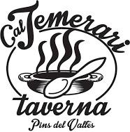 Logo Temerar