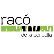 raco corbella