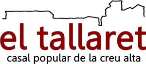 el-tallaret-logo-color-transparent
