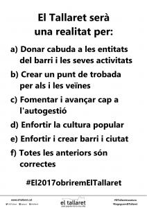 (cartell 3)